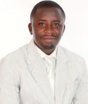 Zanau Hassan Maikasuwa