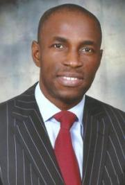 Wale Adeniranye of SigniLife Consulting Limited