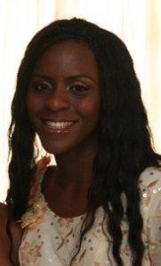 Ruky Okotcha