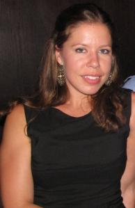 Mara VandenBold