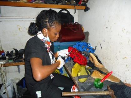 Adebayo Adelekan(2)