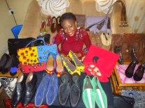 Adebayo Adelekan(5)