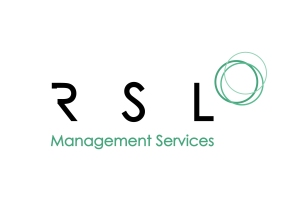 RSL Management Services