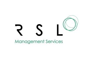 RSL Management Services