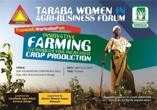 AWP Farming Project