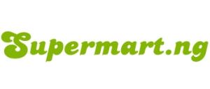 Supermart.ng Logo