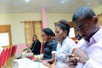 08 - Emi Ikomi, Omolola Gbodi, Adebolanle Alli