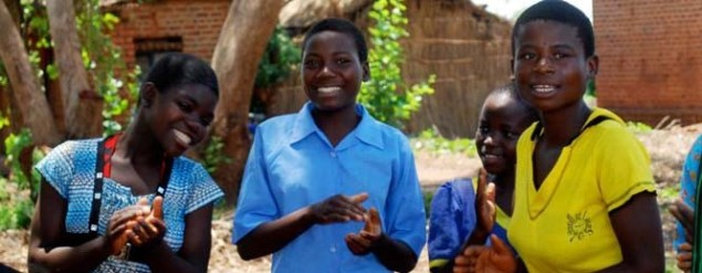 Girls-empowerment-network-Malawi-FI-2-