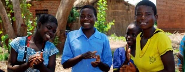 Girls-empowerment-network-Malawi-FI-2-