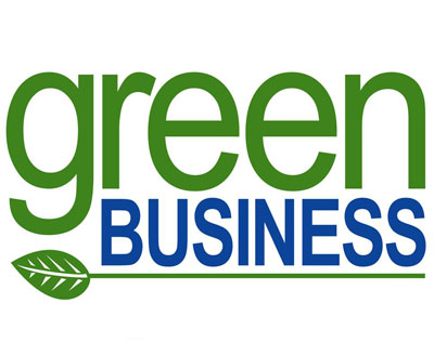 green-businesses-2