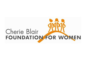The-Cherie-Blair-Foundation-For-Women