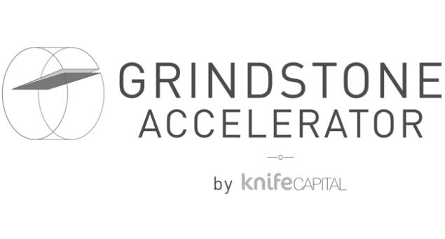 Grindstone-Accelerator