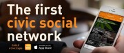 First Civic Social Network 1