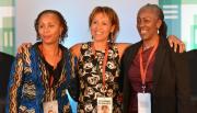 Women's Venture Xchange