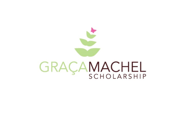 Grace Machel