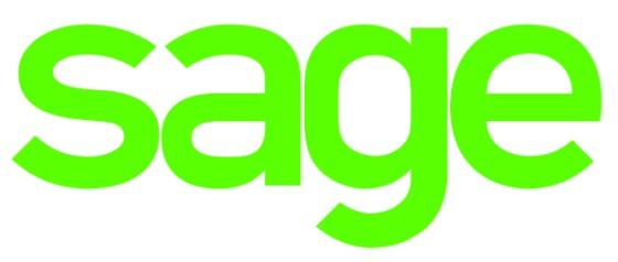 sage_logo_bright_green_cmyk-jpg
