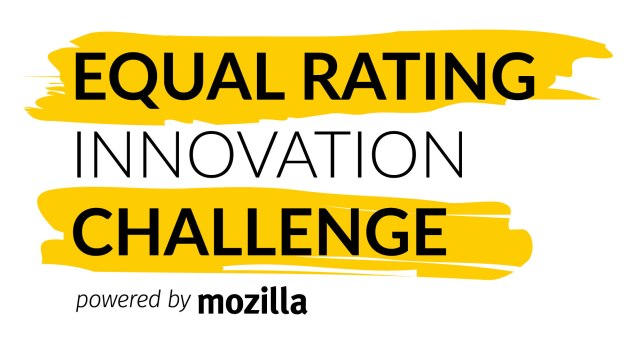 equalratinginnovationchallenge_logo