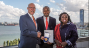 Africa Prize for Innovation