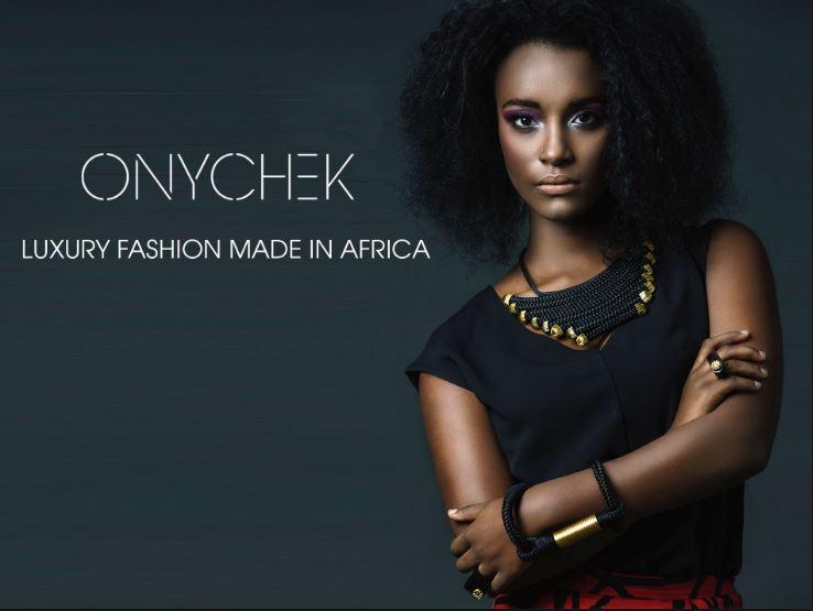 Entrepreneur Launches Onychek.com, Website For Luxury