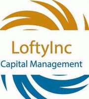 lofty capital
