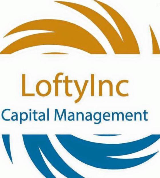 lofty capital