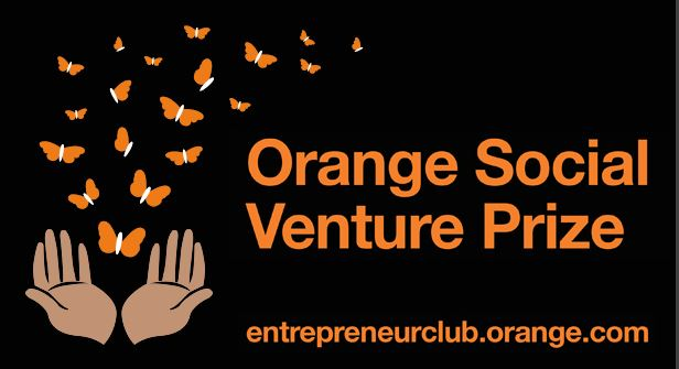 Orange Venture